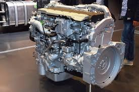 file man d2676 lf25 diesel engine for trucks 353kw spielvogel 1