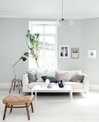 gray walls in bedroom light grey walls living room light grey wall painting and white