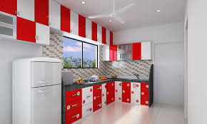 kitchen interior decoration interior designers in pune residential interior designer warje