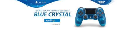 ps4 walmart black friday playstation 4 ps4 consoles playstation 4 games ps4 controllers