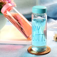 creative gifts for summer essential artifact creative gifts to send his 16