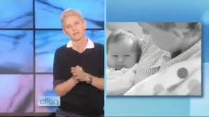 portia s ellen and portia are happy just the two of them afterellen