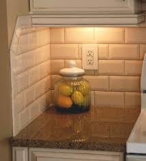 cheap kitchen backsplash tile backsplash tile for kitchens thedailygraff