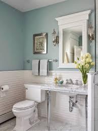 pretty bathroom ideas pretty bathrooms master bathroom ideas entirely eventful day