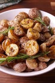 christmas sides recipes roasted vegetables recipe balsamic vinegar vinegar and