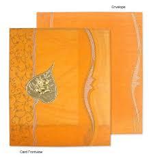 Punjabi Wedding Cards 58 Best Indian Wedding Card Designs Images On Pinterest Indian
