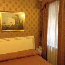 Vio Bathroom Furniture by Book Locanda Ca U0027 San Vio In Venice Hotels Com