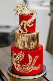 ornate wedding cakes wedding cake ideas inspiration intricate