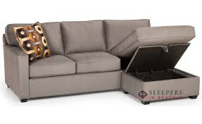 sleeper sofa seattle customize and personalize 403 chaise sectional fabric sofa by