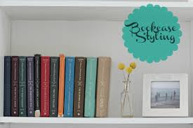 How To Make A Sling Bookcase Best Build Your Own Headboard With Shelves On Bedroom Design Ideas