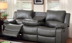 favorite design möbel sofa günstig mesmerize red sofa pink walls