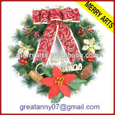 Outdoor Christmas Decor Wholesale by Artificial Christmas Tree Large Outdoor Christmas Decorations