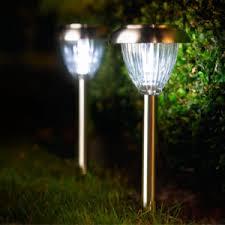 Solar Lights Garden Neoteric Solar Lights For The Garden Fresh Ideas Solar Lights