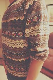 tribal sweater tribal sweater pictures photos and images for