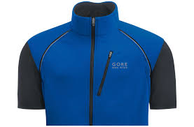 gore mens cycling jackets gore bike wear phantom plus gore windstopper cycling jacket