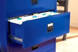 wide lateral file cabinet lateral file cabinet four 4 drawer wide lateral file cabinet file