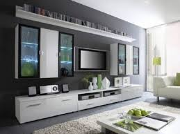 Bedroom Wall Unit Headboard Living Terrific Bedroom Wall Unit Digital Image Ideas 9 Tv