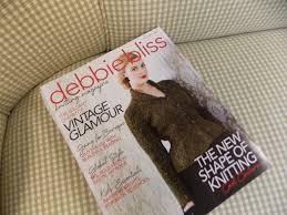 debbie bliss hillsborough yarn shop