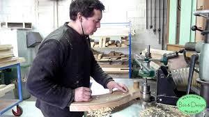 fabrication de coffre en bois cuisine bois u0026 design fabrication d u0027un banc de jardin comment