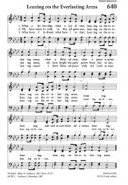 315 best hymns images on sheet christian songs