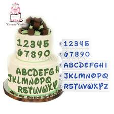 Chandelier Cake Stencil Cakedecorating Store Small Orders Online Store Selling And