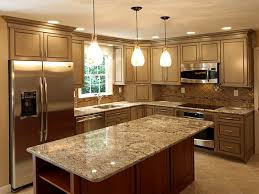 Contemporary Island Lights by Kitchen Kitchen Lighting Ideas 10 Kitchen Lighting Ideas How To