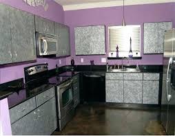 purple kitchen canisters purple kitchen canisters ceramic excellent set gallery home decor
