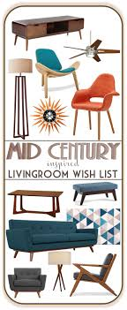 Living Room Furniture Names Living Room Furniture Names Kitchen Cabinet Finishes Ideas