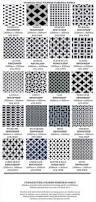best 25 decorative screen panels ideas on pinterest decorative