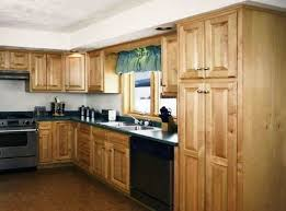 Kitchen Wall Cabinets Unfinished Kitchen Cabinets Unfinished Outstanding 18 Assembled 36x30x12 In