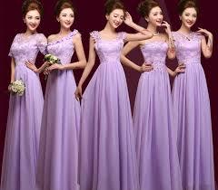 bridesmaid dresses 2015 the best wedding dresses for summer bridesmaid dresses purple