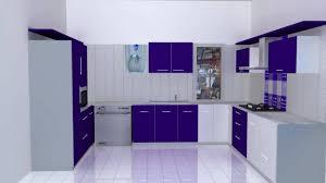 Modular Kitchen Designs With Price Kitchen Modular Cabinet Design Kitchen Modular Cabinet Design
