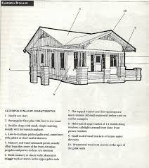 craftsman style floor plans apex modular home floor plans new craftsman style homes floor