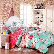 teen bedding and bedding sets bedding sets duvet and bed linen