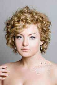 short haircuts for naturally curly hair 2015 cute short hairstyles for naturally curly hair short curly hair