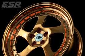 lexus esr wheels revwerks admin author at revwerks wheels online page 2 of 2