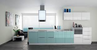 no gloss kitchen cabinets golden kitchen cabinets style kitchen