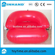 Baby Sofa Chair by Inflatable Baby Chair Inflatable Baby Chair Suppliers And