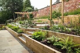 Garden Ideas Pictures Architectural Garden Design Ideas Best Home Design Ideas Sondos Me
