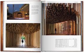 100 contemporary wood buildings philip jodidio 9783836542814