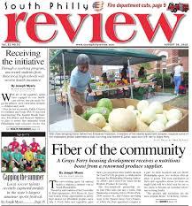 south philly review 8 5 10 by south philly review issuu