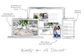 Savvy Home Design Forum by Styling Your Home Online Course Verandah House