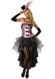 Halloween Costume Ideas Men 100 Mens Halloween Costume Idea Matador Mens Costume U2013