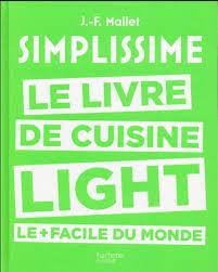 hachette cuisine simplissime light hachette cuisine ebay
