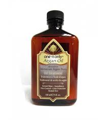 Vitamins That Help With Hair Growth Argan Oil Can Help You With Your Hair Loss