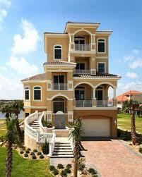 designing dream home home design dream house home design plan