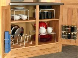 under kitchen sink storage solutions sink storage ideas pedestal sink storage solutions under sink