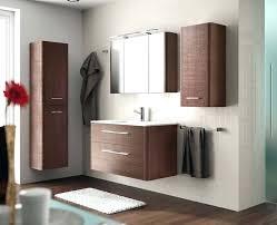 Bathroom Wall Cabinet Espresso Bathroom Wall Cabinets Aeroapp
