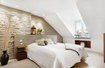 schlafzimmer gestalten mit dachschrge ansehnlich schlafzimmer mit dachschräge ideen einrichten
