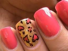 most popular nail tutorials videos beautylish
